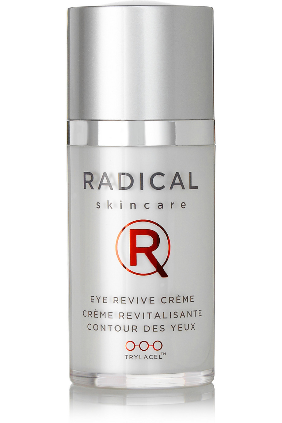 Eye Revive Crème, 15ml, by Radical Skincare