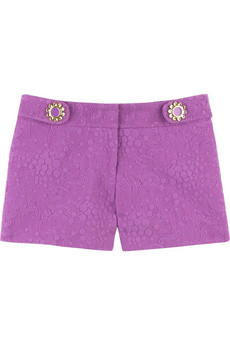 Milly Sun Ray shorts