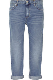 Pop Light Vintage boyfriend jeans