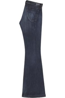 ملابس جينز 2012 ، صور ملابس جينزات ، ملابس جينز للبنات و للمحجبات 40841_in_l.jpg