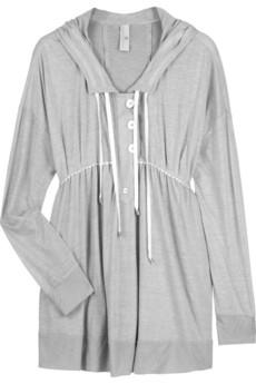 ملابس رائعة للبنات 2013 بيجامات
