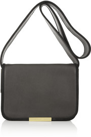 See by Chloé Aster leather shoulder bag