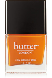 Butter London Nail Polish - Silly Billy