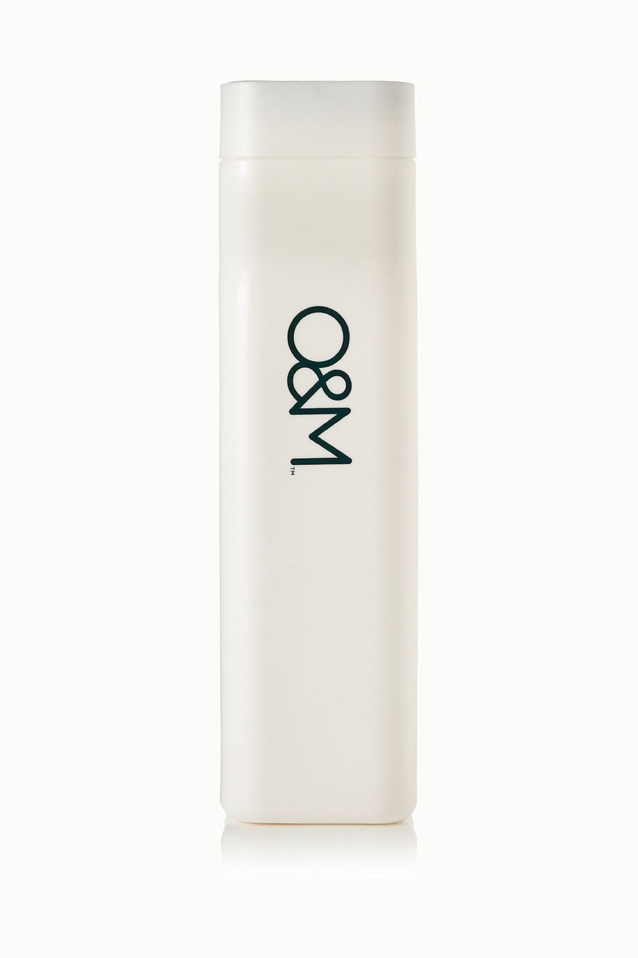 Original & Mineral Original Detox Shampoo, 350ml