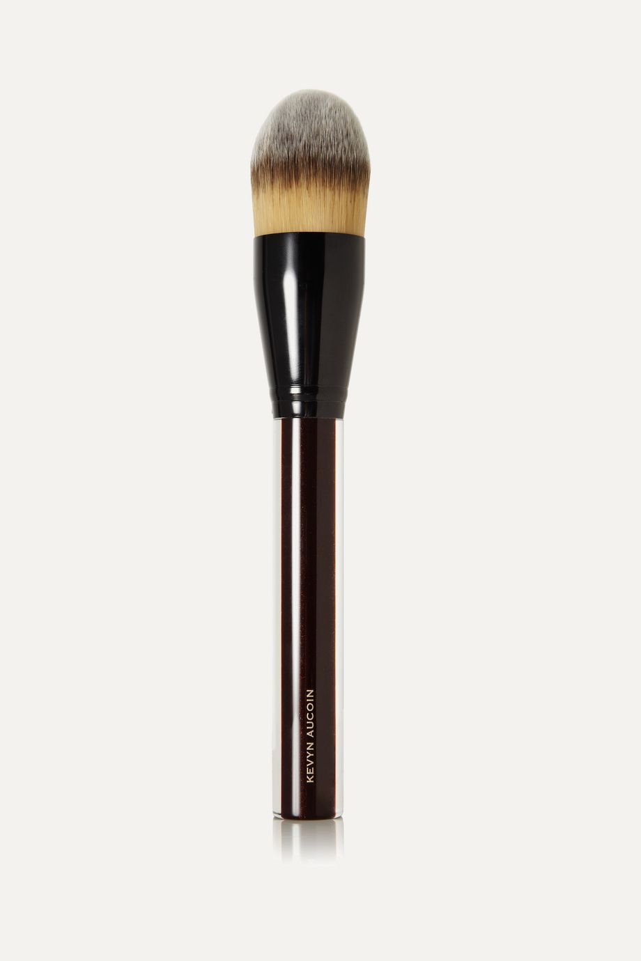 Kevyn Aucoin Pinceau fond de teint The Foundation Brush