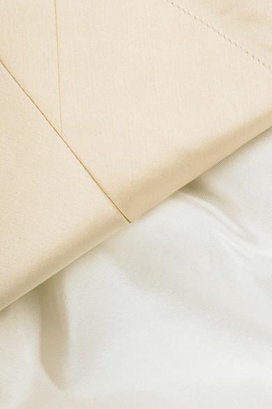 8c5decc0841 Vivienne Westwood Gold Label. Lily wedding gown.  9