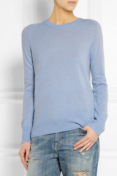 Equipment | Sloane cashmere sweater | NET-A-PORTER.COM