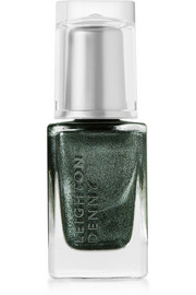 Leighton Denny Nail Polish - Statement Maker
