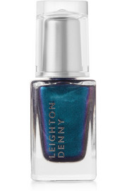 Leighton Denny Nail Polish - Hypnotic
