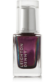 Leighton Denny Nail Polish - Tempt Me