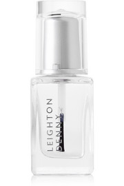 Leighton Denny Top and Base Coat - One for All