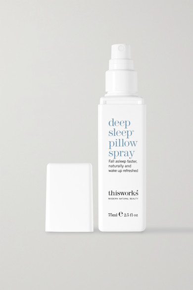 Image result for sleep spray