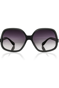 Oliver PeoplesTalya sunglasses