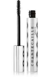 Chantecaille Supreme Cils Mascara - Black