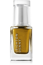 Leighton Denny Nail Polish - Golden Girl