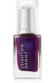 Leighton Denny Nail Polish - Rebel