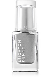 Leighton Denny Nail Polish - Diamond Diva
