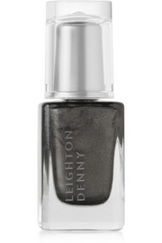 Leighton Denny Nail Polish - Purely Plutonic