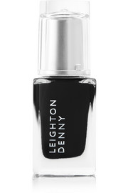 Leighton Denny Nail Polish - Maneater