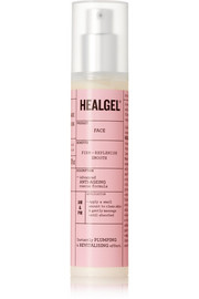 HealGel Face, 50ml