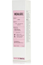Heal Gel HealGel Face, 50ml
