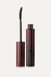 The Essential Mascara - Rich Black
