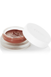 RMS Beauty Lip2cheek - Illusive