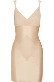 DMondaine Marilyn full slip