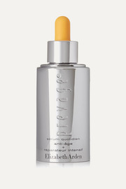 PREVAGE® Anti-Aging + Intensive Repair Daily Serum, 30ml