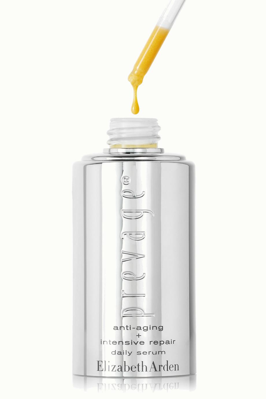Elizabeth Arden PREVAGE® Anti-Aging + Intensive Repair Daily Serum, 30ml