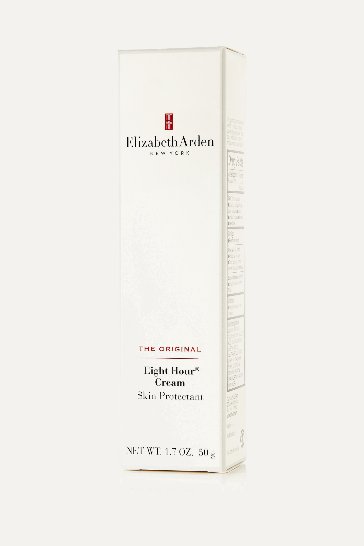 Elizabeth Arden Eight Hour® Cream Skin Protectant The Original, 50ml
