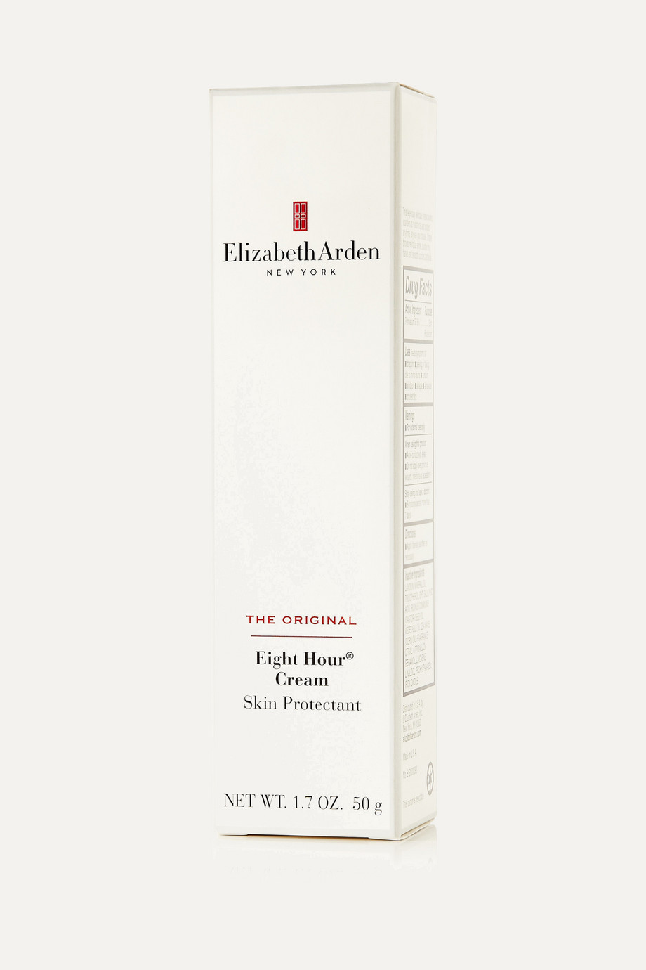 Elizabeth Arden Eight Hour® Cream Skin Protectant The Original, 50 ml – Creme