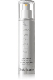 PREVAGE® Anti-Aging Daily Serum, 50ml