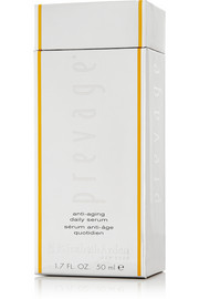 Elizabeth Arden PREVAGE® Anti-Aging Daily Serum, 50ml