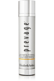 PREVAGE® Anti-Aging Moisture Lotion Broad Spectrum Sunscreen SPF30, 50ml