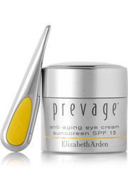PREVAGE® Anti-Aging Eye Cream SPF15, 15g