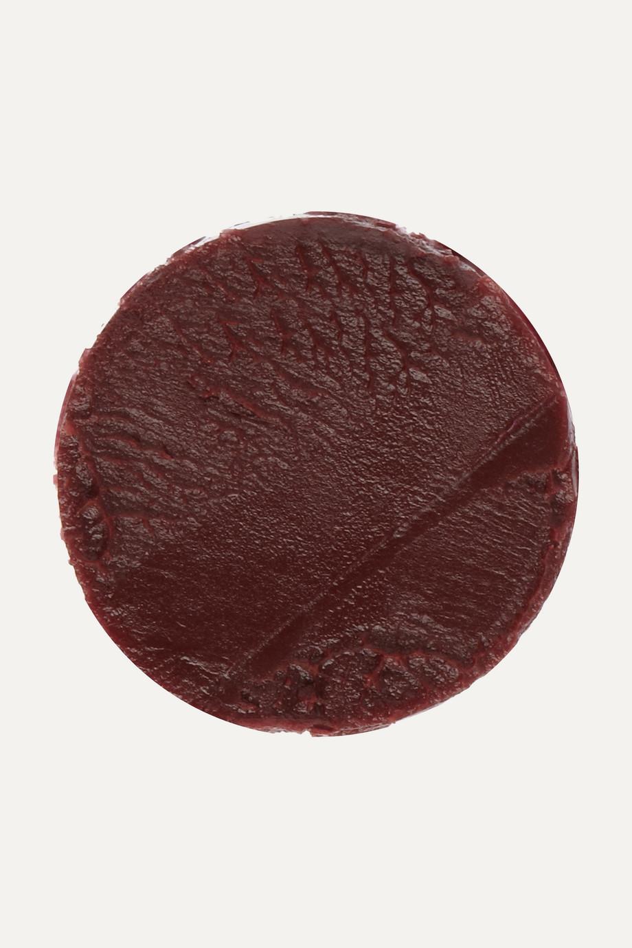 Elizabeth Arden Eight Hour® Cream Lip Protectant Stick Sheer Tint SPF15 - Plum
