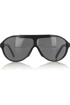 FendiAviator sunglasses