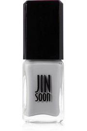 JINsoon Nail Polish - Auspicious