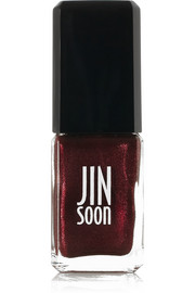 JINsoon Nail Polish - Jasper