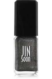 Jin Soon Mica - Nail Polish, 10ml