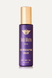 Tracie Martyn Face Resculpting Cream, 71.5ml
