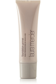 Laura Mercier Foundation Primer, 50ml