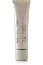 Foundation Primer - Radiance, 50ml