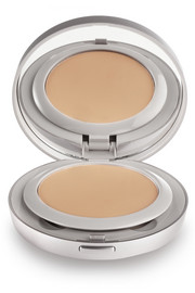 Tinted Moisturizer Crème Compact Broad Spectrum SPF 20 Sunscreen - Blush
