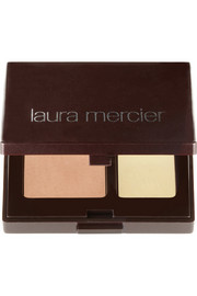 Laura Mercier Secret Camouflage - SC1, 5.92g