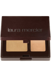 Laura Mercier Secret Camouflage - SC2, 5.92g