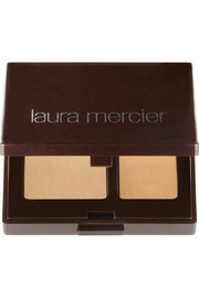 Laura Mercier Secret Camouflage - SC3, 5.92g