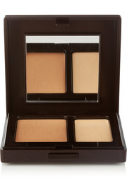 Laura Mercier Secret Camouflage - SC4, 5.92g