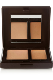 Laura Mercier Secret Camouflage - SC5, 5.92g